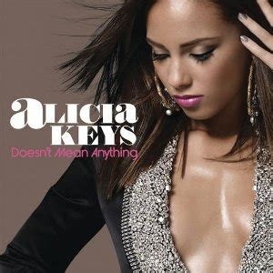 alicia keys doesn t mean anything file alicia keys doesn t mean anything jpg wikipedia