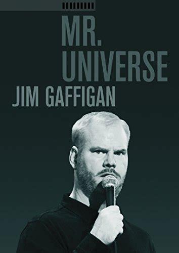 jim gaffigan hotel rooms jim gaffigan mr universe import it all