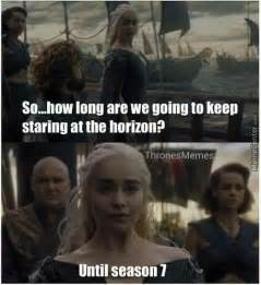 Make Your Own Game Of Thrones Meme - 1233 best game of thrones memes images on pinterest