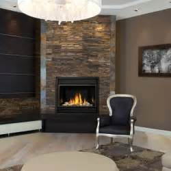 fireplace keystone propane propane home delivery pa