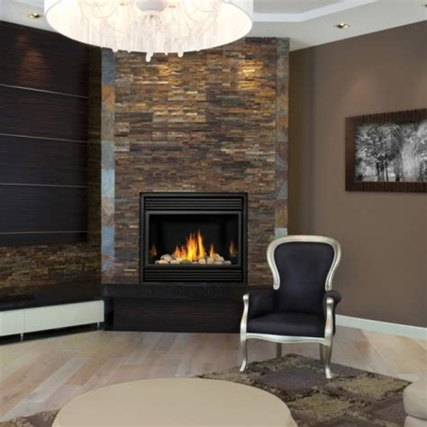 Gas Fireplace Propane Tank direct vent fireplace keystone propane propane home