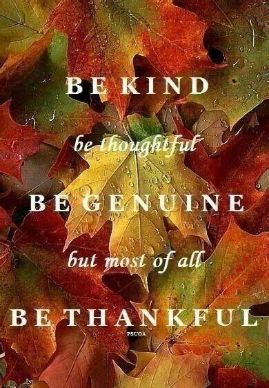10 Beautiful Thanksgiving Quotes by Thanksgiving Grateful Quotes Quotesgram