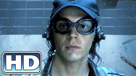 quicksilver movie online meet quicksilver x men days of future past character