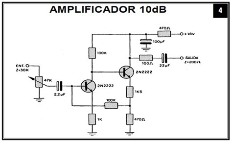 precision resistor pt146 transistor 2n3055 ganancia 28 images auto cargador de bater 237 as electr 243 nica pr 225
