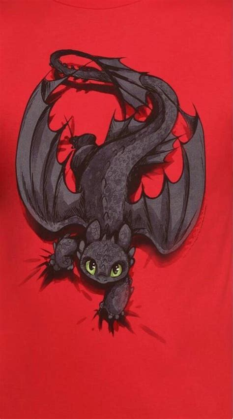 toothless tattoo 25 best coloring pages images on