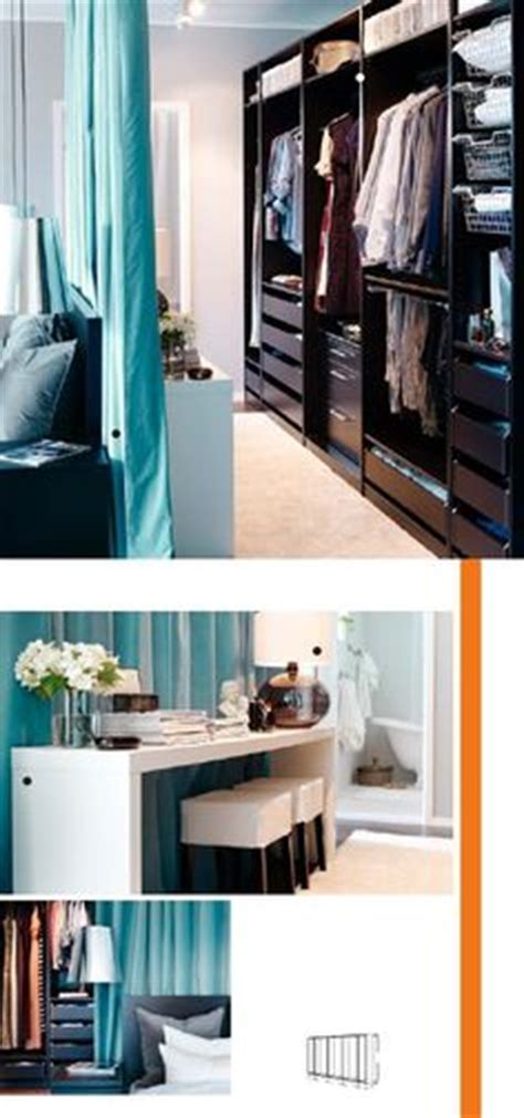 closet behind bed 1000 images about house bedroom closet on pinterest