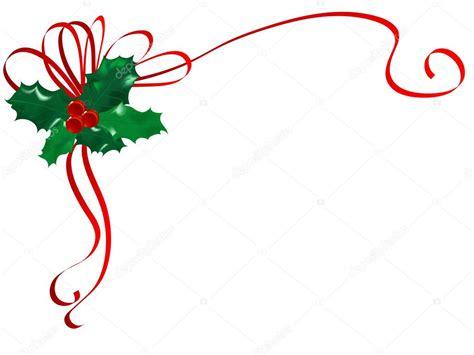 clipart natalizi stock vector 169 sarininka 4191352