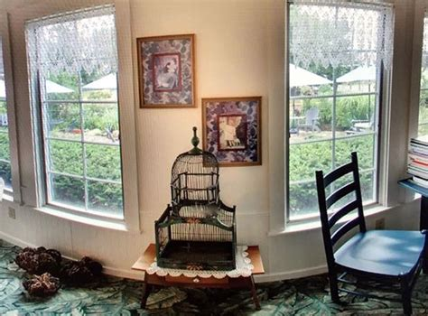 Yelton Manor Bed And Breakfast by South Visitors Bureau