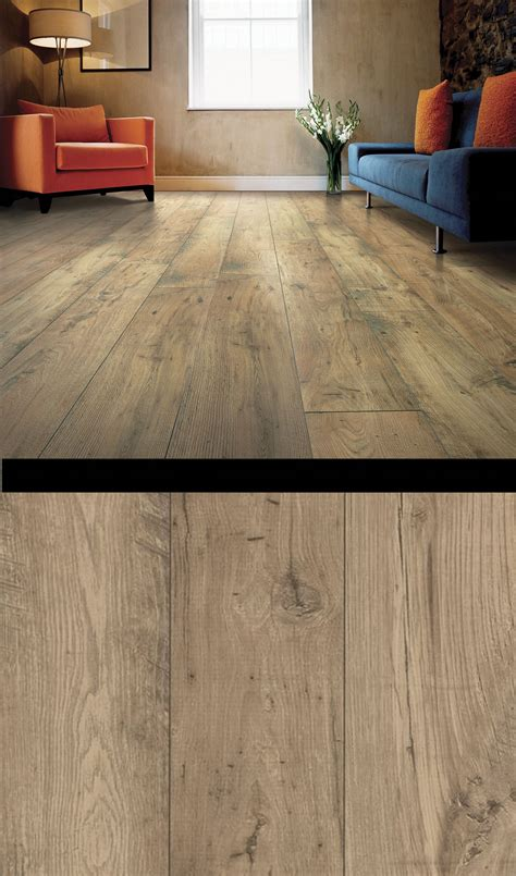 Discover Flooring West - cortland laminate flooring chestnut beautiful flooring