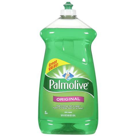 Promo Original Cloris Soap For target palmolive original dish soap value size only 1 37