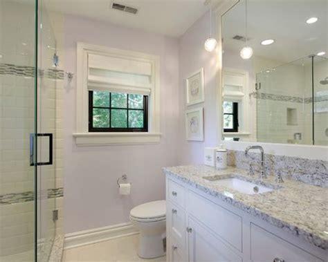 Colonial Cream Granite Home Design Ideas, Pictures
