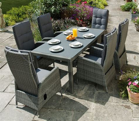 furniture fascinating patio furniture designs ideas