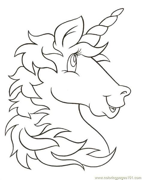 unicorn coloring page pdf pin by jacqueline fiske on unicorns and rainbows az