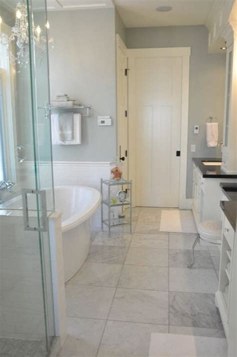 bathroom grey floor tiles light gray bathroom myideasbedroom com