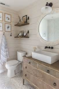 repurposed bathroom vanity 34 rustic bathroom vanities and cabinets for a cozy touch