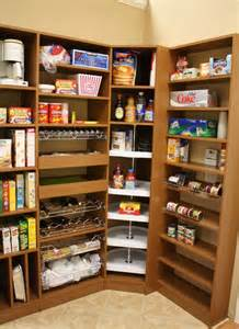 Kitchen Pantry Storage Systems Pantry Organization In The Sacramento Ca Area 3 Day Closets