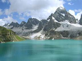 Image result for tourist places of kashmir