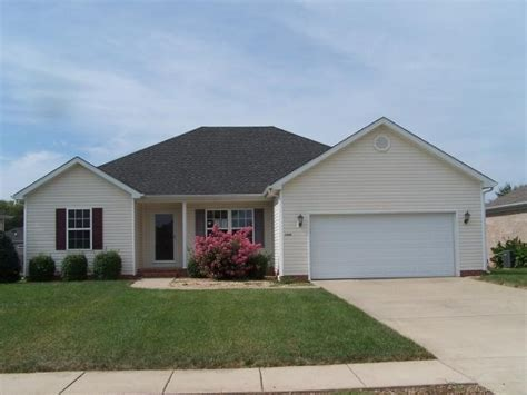 houses for sale in bowling green ky bowling green kentucky reo homes foreclosures in bowling green kentucky search for