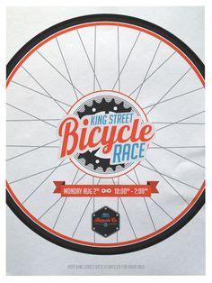 posters for marthon on pinterest bike poster marathons and poster