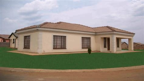 rdp house plans rdp house plans in south africa youtube