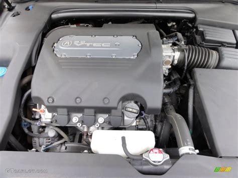 2005 acura tl engine specs 2005 acura tl 3 2 3 2 liter sohc 24 valve vtec v6 engine