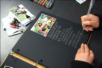 markers that write on black paper gel pens drawing black paper that write on black paper