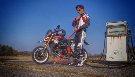 Motorradbekleidung Worauf Achten by Kurvenreich Das Motorrad Magazin Welt Der Wunder Tv