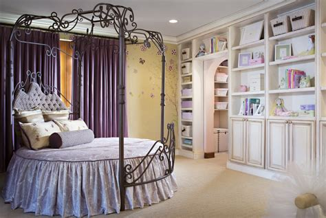 dance themed bedroom a bedroom fit for a ballerina porch advice