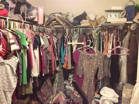 How To Downsize Your Closet by Dicas De Limpeza E Organiza 231 227 O De Arm 225 Cris Cardoso