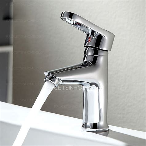 steunk faucet faucet steunk kitchen faucets faucet definition english leaking outdoor faucet