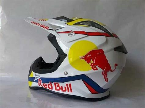 Ktm Dirt Bike Helmets 2015 New Arrival Ktm Racing Helmet Professional Motocross