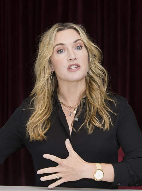 film 2017 kate winslet kate winslet quot the mountain between us quot photocall in