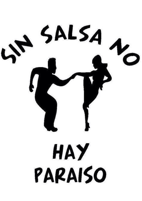 la hayyyyyyy salsa  salsa dancing salsa