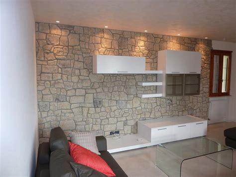 pietra a vista per interni muri interni in pietra a vista oj79 187 regardsdefemmes