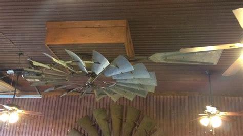 windmill fan blades for sale windmill ceiling fan just junk