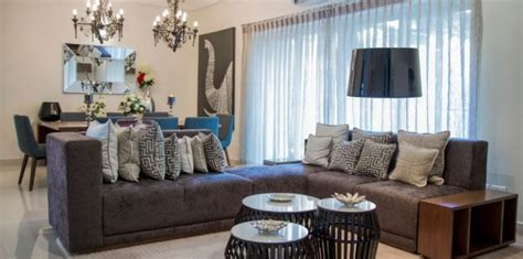 simple indian living room designs small living room designs india archives pooja room and rangoli designs