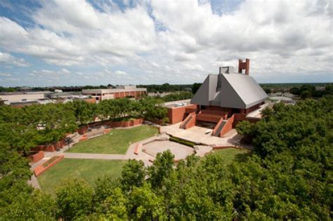 Oklahoma Christian Mba Admission Requirements by Top 30 Most Affordable Master S In Marketing 2018