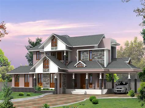 build your own dream house online emejing design your dream home online gallery decorating