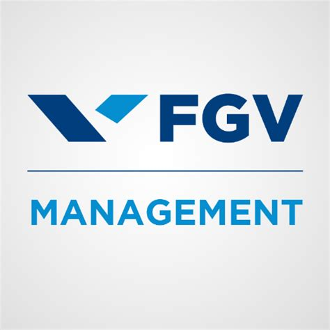 Fgv Mba by Fgv Management Fgvmanagement