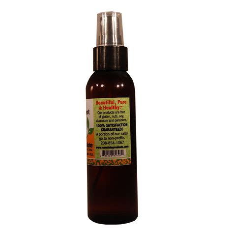 Vegan Friendly Insect Repellants insect repellent kid safe