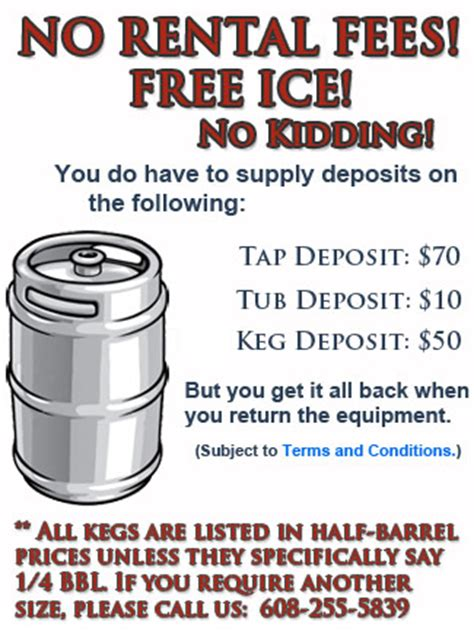 how much is a keg of keystone light keg prices and reservations regent liquor store