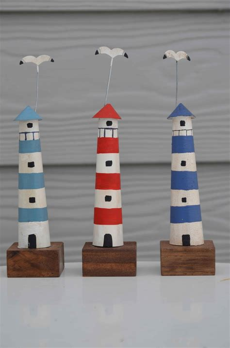 lighthouse no 3 lighthouse nautical home decor single 71 best images about lighthouses on pinterest wall coat
