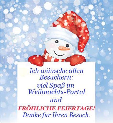 Kids Snow Crafts - 1000 ideas about kostenlose weihnachtsbilder on pinterest christmas pictures