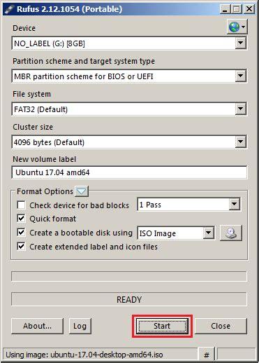 format flashdisk untuk tv led cara membuat bootable sistem operasi pada flashdisk