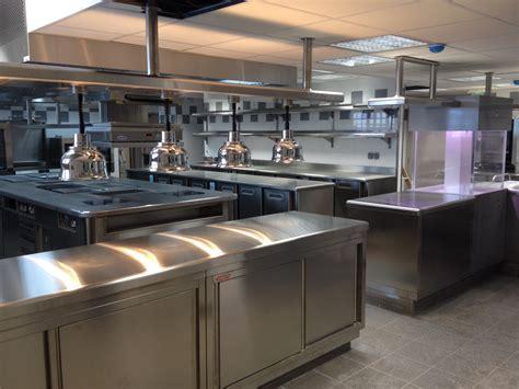 materiel de cuisine professionnelle ilot central cuisine professionnel imahoe com