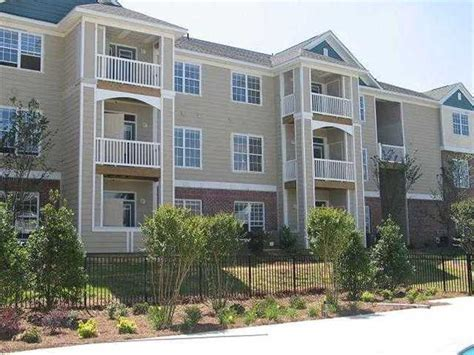 one bedroom apartments in charlotte 1 bedroom apartments for rent charlotte nc 28 images