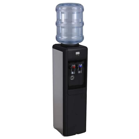 Dispenser Cool Costco Water Coolers For Home Home Review