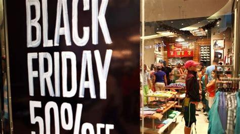 black friday wann elektronikprodukte besonders gefragt schn 228 ppchen wann