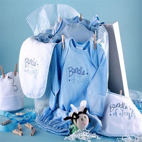 Baby Shower Clothesline Gift by 11 Best Gifts Images On Babies