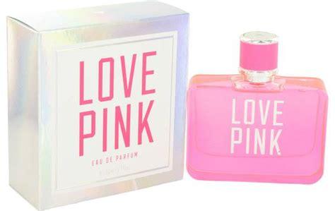 Jual Parfum Secret Pink pink perfume for by s secret